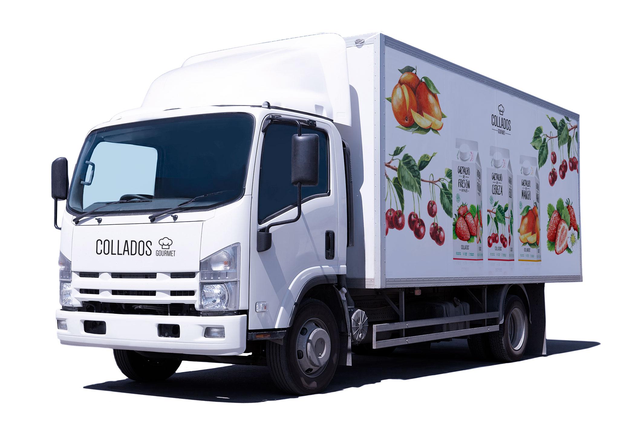 camion_collados