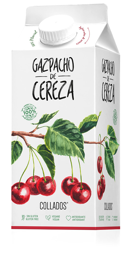 Gazpacho_Gazpacho_750ml_Collados_Gourmet