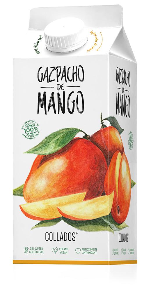 Gazpacho_Mango_750ml_Collados_Gourmet