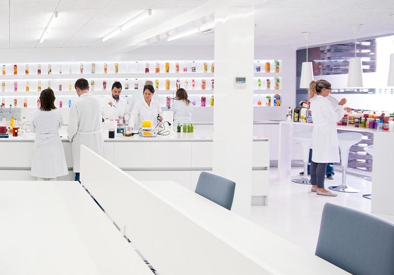 gourmet_lab