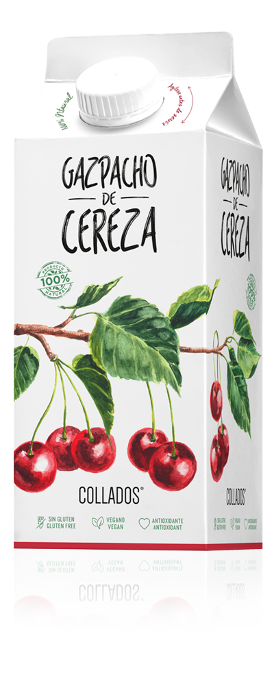 cereza-frontal-2