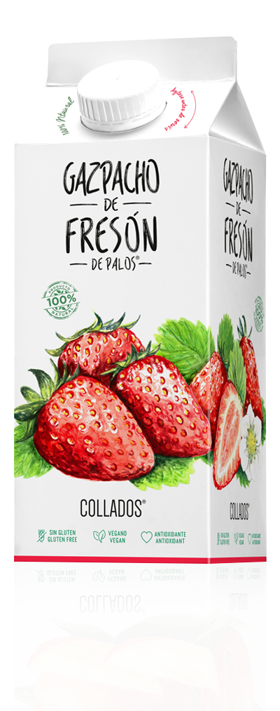 freson-frontal-2