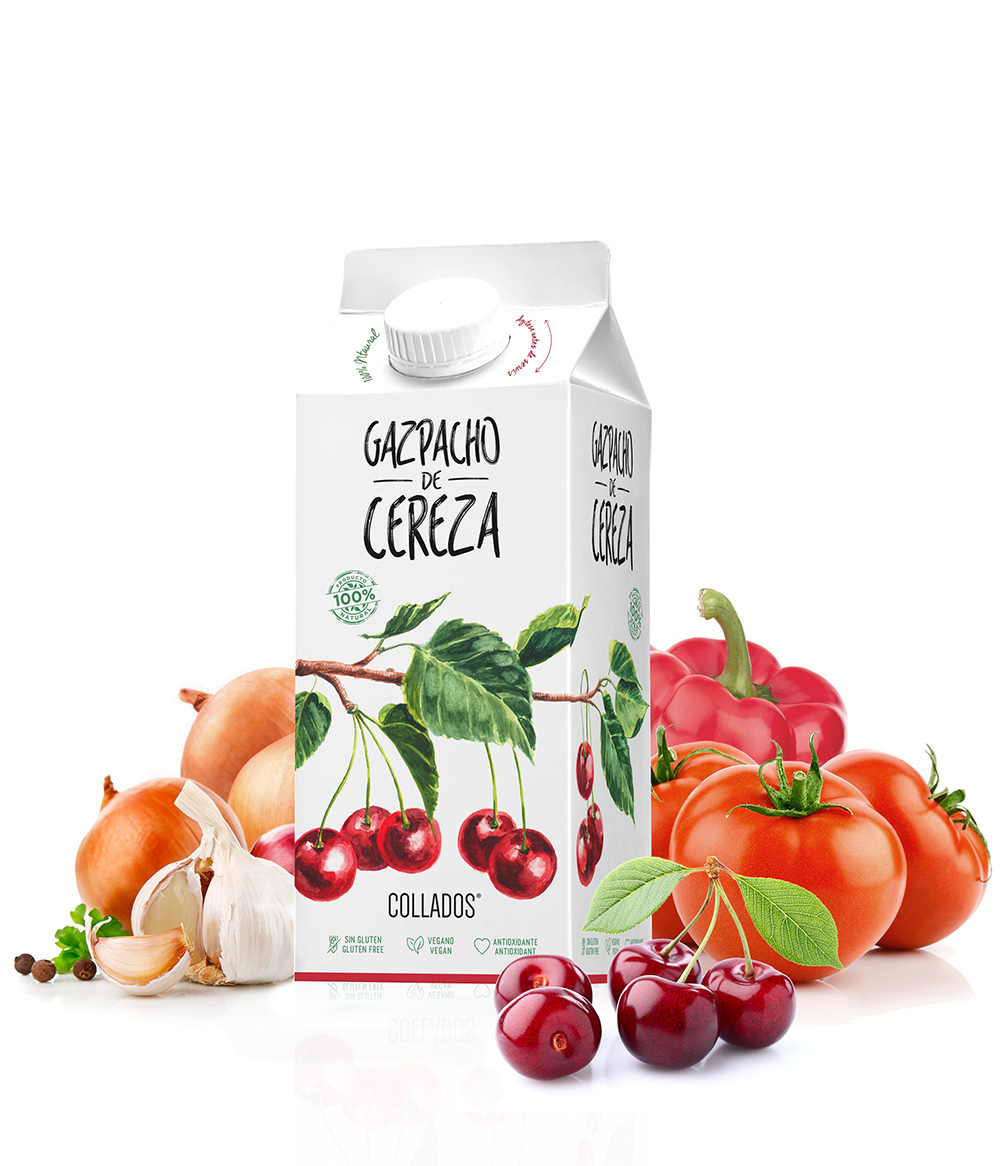 packaging_gazpacho_cereza_home_presentacion