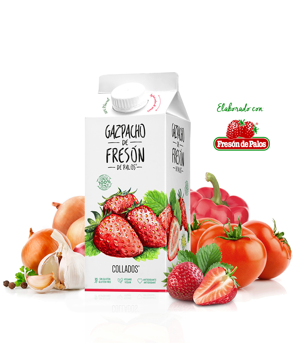 packaging_gazpacho_freson_home_presentacion
