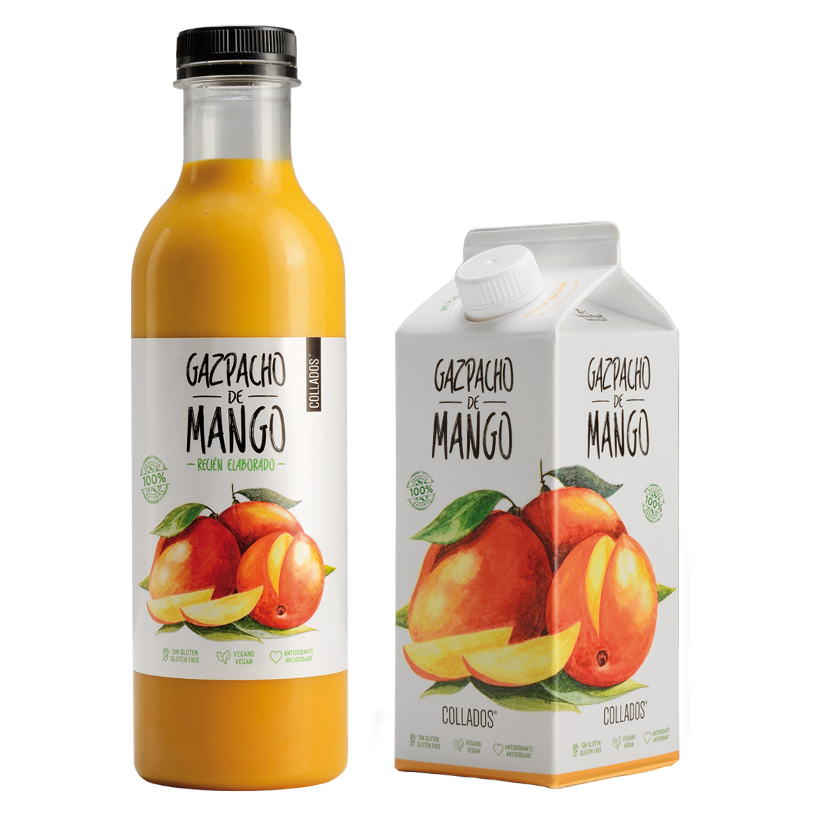 mango_home_small